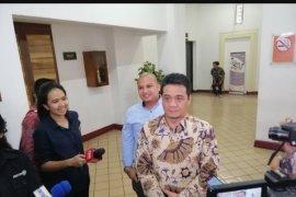 BPN Prabowo-Sandi temui KPU bahas DPT bermasalah
