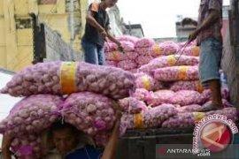 Kemendag pantau langsung stok dan harga bahan pokok di Gorontalo