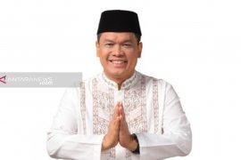NasDem : Kembalikan kejayaan pertanian tembakau di Jawa Timur