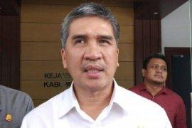 Bantuan Kementan akan majukan pertanian Cirebon