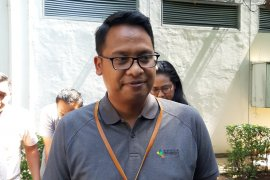 Fertilizer distribution applies tender system: Pupuk Indonesia