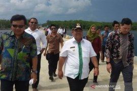 Perusahaan di Kutai Timur wajib berdayakan sdm lokal