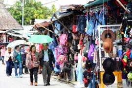 Ini harapan pedagang asal Indonesia di Pasar Serikin Malaysia
