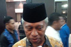 Wali Kota: Petugas Dishub jangan pungli