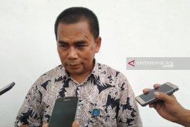 Disparpora Bangka imbau pemilik kapal pariwisata ikut asuransi