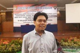 KPU Samarinda siapkan tambahan tujuh TPS