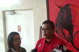 TKN: Debat semalam, Jokowi lebih visioner dan membumi