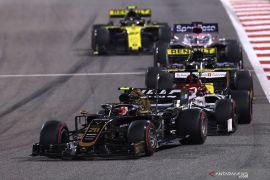GP Bahrain umumkan aturan khusus bagi pembeli tiket terkait COVID-19
