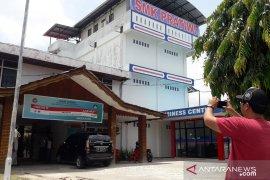 KPU Singkawang lakukan penetapan titik koordinat TPS