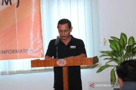 Diskominfo Kabupaten Bangka Barat siapkan alat penguat sinyal dukung UNBK