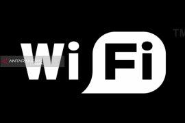 DPR inginkan seluruh daerah terpencil dapat sinyal internet
