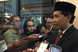 Direksi PDAM Kota Malang segera selesaikan sengketa Sumber Air Wendit