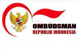 Ketua Ombudsman RI Akui Masih Banyak Pungli