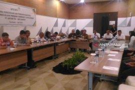 PT Antam Sanggau jalankan program pengembangan masyarakat