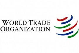 Pemerintah disarankan siapkan dasar gugatan terkait sawit ke WTO