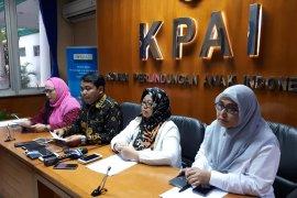 KPAI: orang tua awasi anak bermain game daring