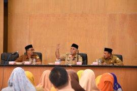 Aceh Tengah bertekad jadikan Takengon kota layak anak