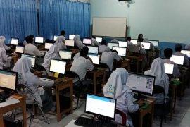 DPRD Malut berharap 2020 UNBK dilakanakan di semua SMA/SMK