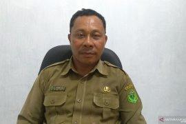 DPMK Mahulu akan gelar Rakor Pendamping