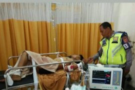 Pemkot  Sukabumi terus upayakan berantas geng motor terus dilakukan