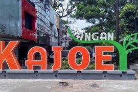 Kota Malang segera miliki destinasi wisata heritage