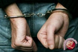 Polisi tangkap dua pelaku Curas di Singkawang Tengah