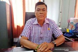 KIP perketat pengamanan logistik Pemilu di Nagan Raya