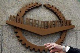 Asian Development Bank setujui pembiayaan 1,5 miliar dolar AS atasi COVID-19 di Indonesia