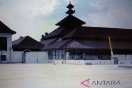"Banten  ""bumikan"" wisata religi"