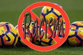 Suporter 50 tahun dilarang West Brom ke stadion karena terbukti rasis