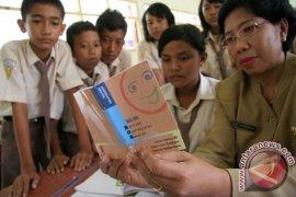 """Kadis Dikbud Maluku """"bungkam"""" tentang pencairan dana Bosda Triwulan IV"""
