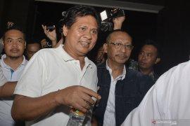 Polda tolak penangguhan penahanan Sudikerta