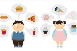 Kenali pemicu dan cara penanganan obesitas