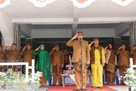 Warga Kota Sukabumi diajak perangi hoaks