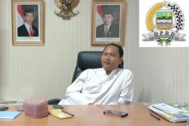 DPRD Bekasi dorong penyelenggara Pemilu tingkatkan partisipasi pemilih