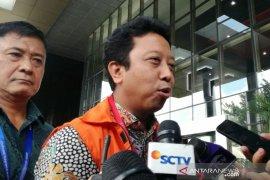 KPK panggil Ketua KASN saksi tersangka Romahurmuziy