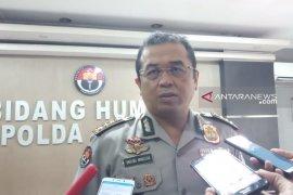Polisi dalami dugaan motif pembunuhan mayat dalam koper