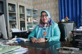 Fateta Unja menerapkan kurikulum berbasis industri 4.0