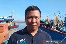 Berkas dua nelayan Thailand segera dilimpahkan ke pengadilan
