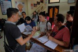 KPU Ambon siap layani pemilih yang pindah TPS
