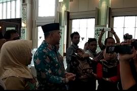 Syarif Fasha: kawal pengajuan Raden Mattaher jadi Pahlawan Nasional