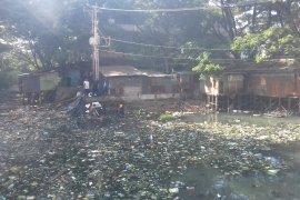 pelaku usaha di Ternate banyak belum miliki Ipal