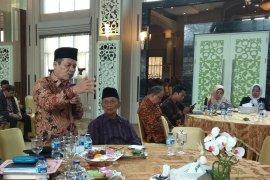 LAM Kota Jambi dukung pengajuan Raden Mattaher pahlawan nasional