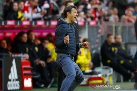 Kovac bahagia Muenchen bisa bungkam kritik