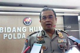Polisi: pembunuhan mayat dalam koper tidak menggunakan satu senjata