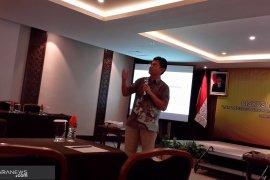 Periode kedua secara politik Jokowi punya tugas berat, kata pengamat