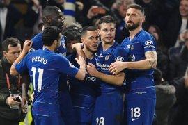 Lanjutan Liga Inggris, ini prediksi Chelsea vs Burnley Selasa dini hari