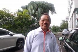 Deputi : LinkAja merupakan perusahaan baru rintisan BUMN
