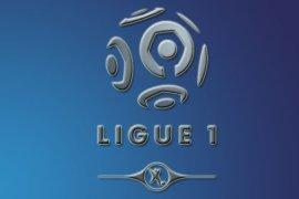 Klasemen Liga Prancis pekan ke-33, PSG juara