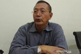 Dukung Prabowo-Sandi, Ketua DPD Golkar ini diberhentikan